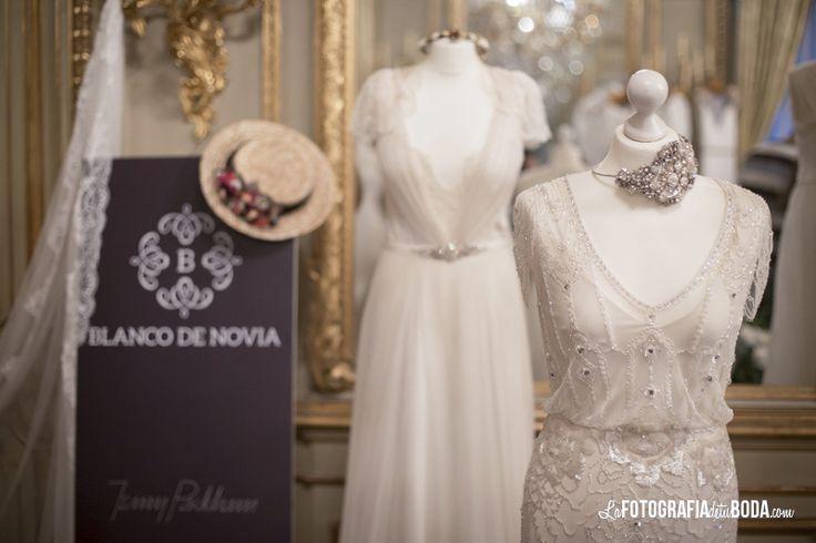 Feria-Love-and-Vintage-blanconovia1boda de estilo vintage, weddin planner Madrid