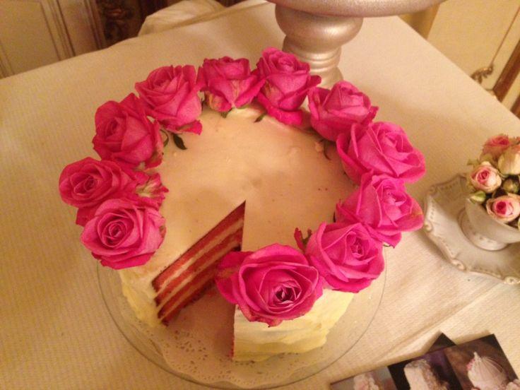 Fairy Cakes Virginia, repostería creativa, tartas de boda, mesas dulces, carrito de dulces
