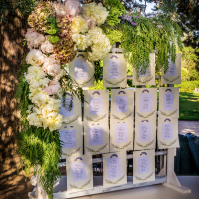 decoración bodas wedding planner Madrid bodas exclusivas branding boda, bodas al aire libre, ceremonia civil