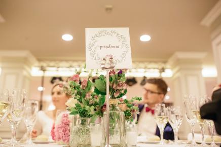decoración bodas wedding planner Madrid bodas exclusivas branding boda, bodas al aire libre, ceremonia civil
