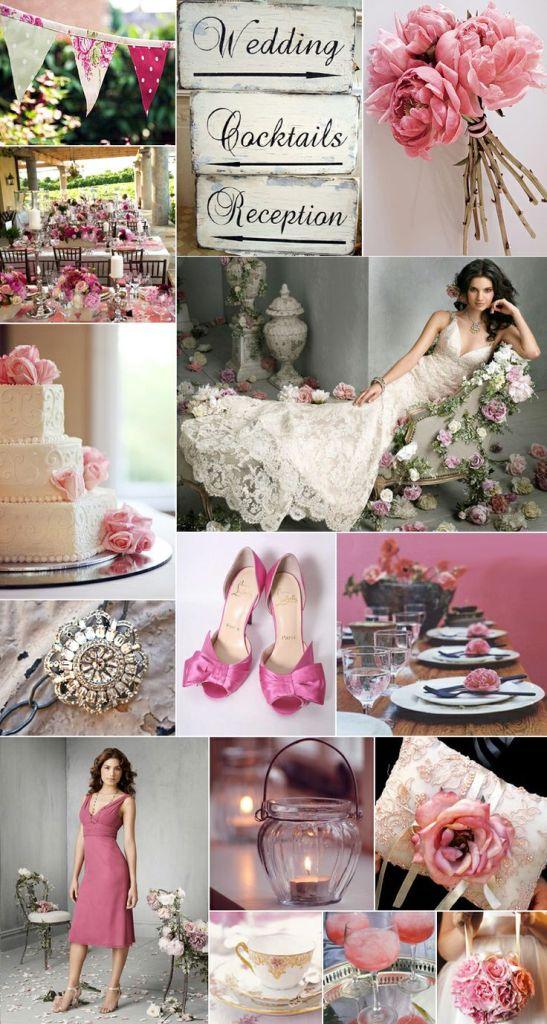 collage boda , wedding planner Madrid