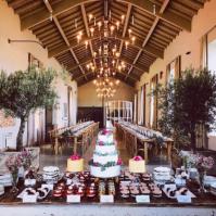 Decoración de bodas, bodas en el campo, bodas diferentes, mesa dulce, candybar, wedding planner madrid