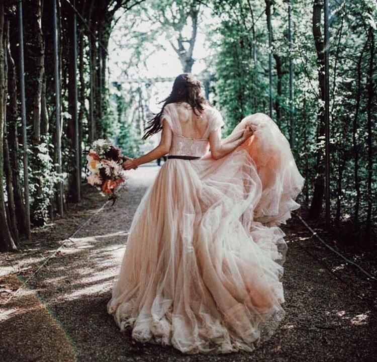 claves para elegir vestido de novia