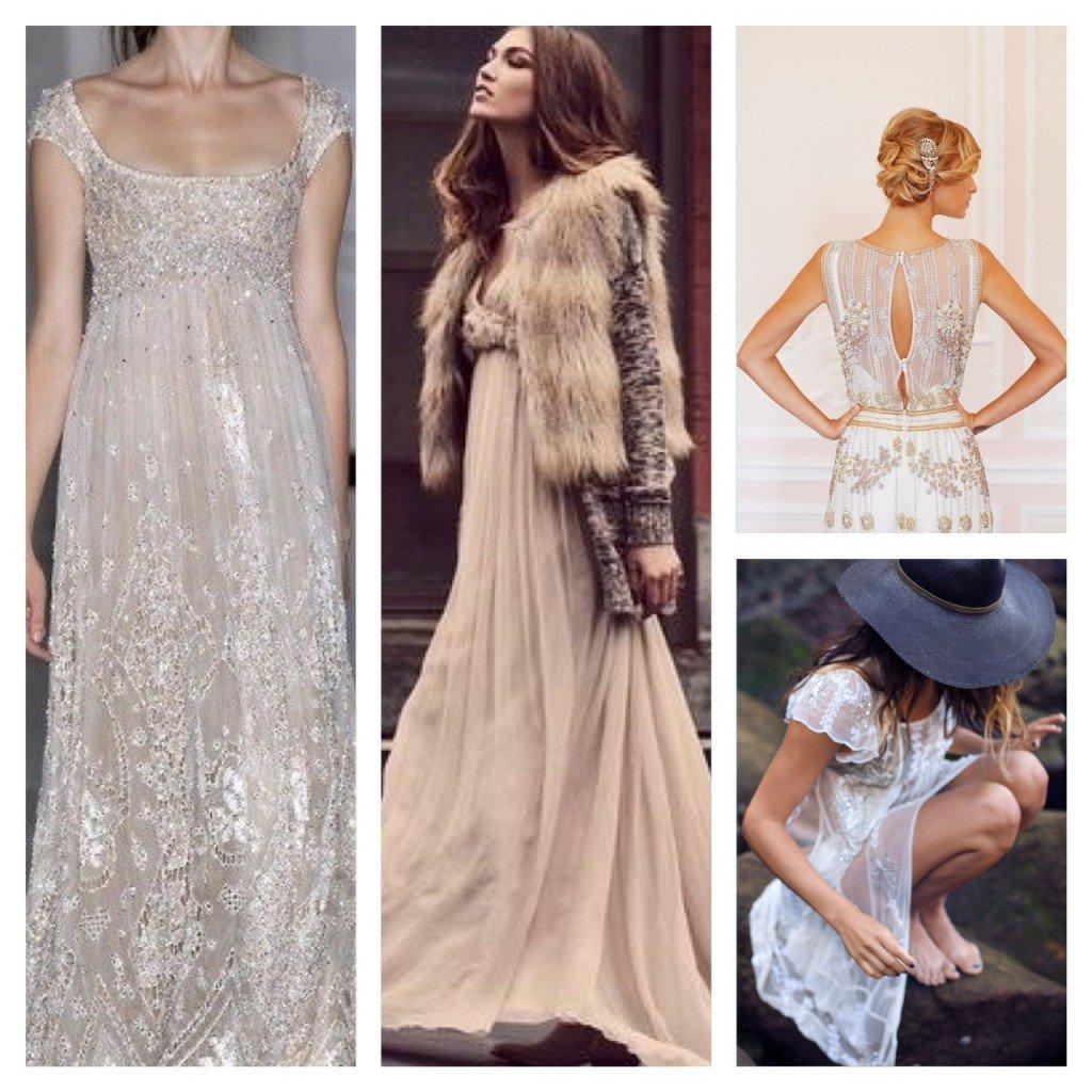 vestidos de novia 2015, errores elegir vestido de novia, como elegir vestido de novia, tendencias vestidos de novia 2015, wedding planner Madrid, Wedding planner Spain
