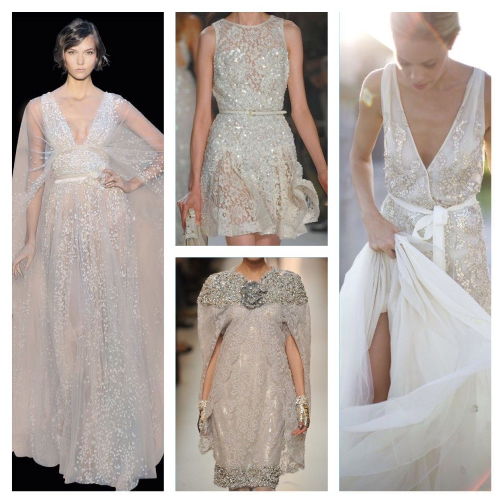 vestidos de novia, elegir vestido de novia, tendencias vestidos de novia, vestidos de novia 2015, wedding planner Madrid, Wedding Planner Spain