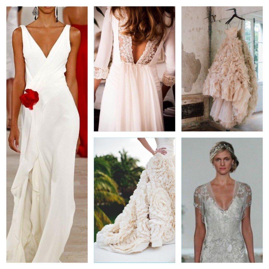 cómo elegir vestido de novia, tendencias novia 2015, wedding planner Madrid, wedding planner Spain, consejos elegir vestido de novia
