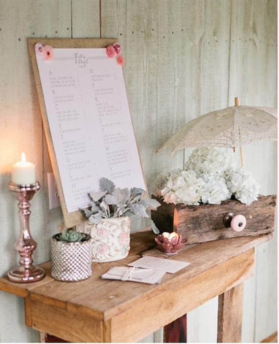 Tu Día perfecto Wedding Planner, boda romántica, errores organizar boda
