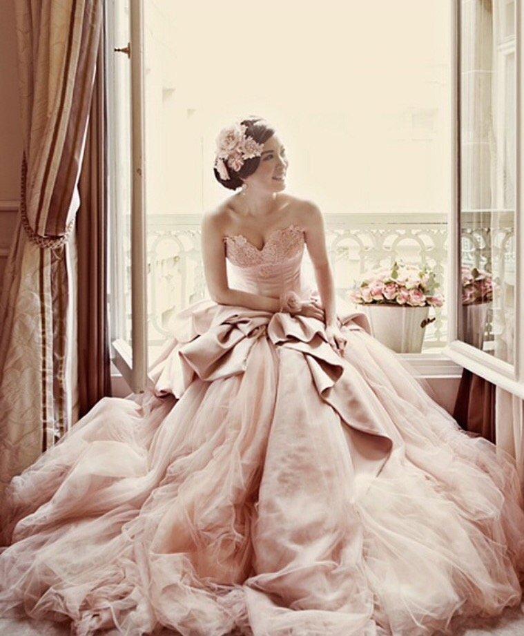 Tu Día perfecto Wedding Planner, boda romántica, consejos organizar boda, vestido novia perfecto