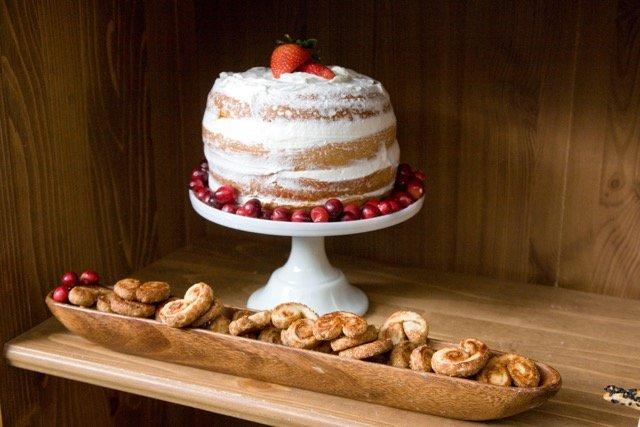Catering de bodas, bodas de lujo, boda exclusivas, bodas exquisitas, comida boda