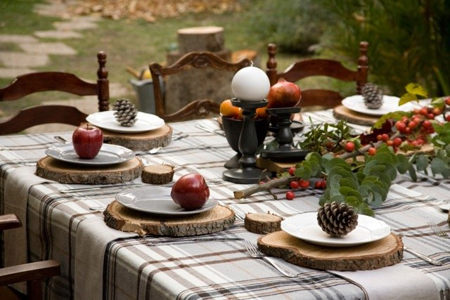 Catering de bodas, bodas de lujo, boda exclusivas, bodas exquisitas, comida boda: Patricia Arismendi