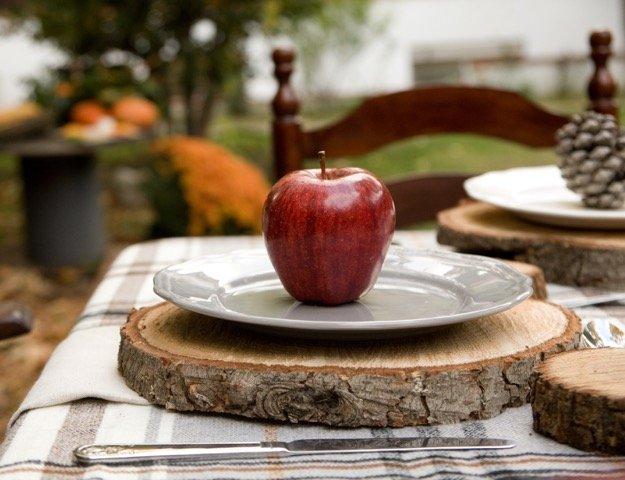 Catering de bodas, bodas de lujo, boda exclusivas, bodas exquisitas, comida boda: Patricia Arismendi, bodas de otoño
