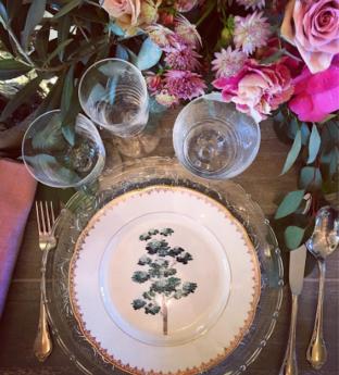 10 tendencias de boda que arrasarán en 2016
