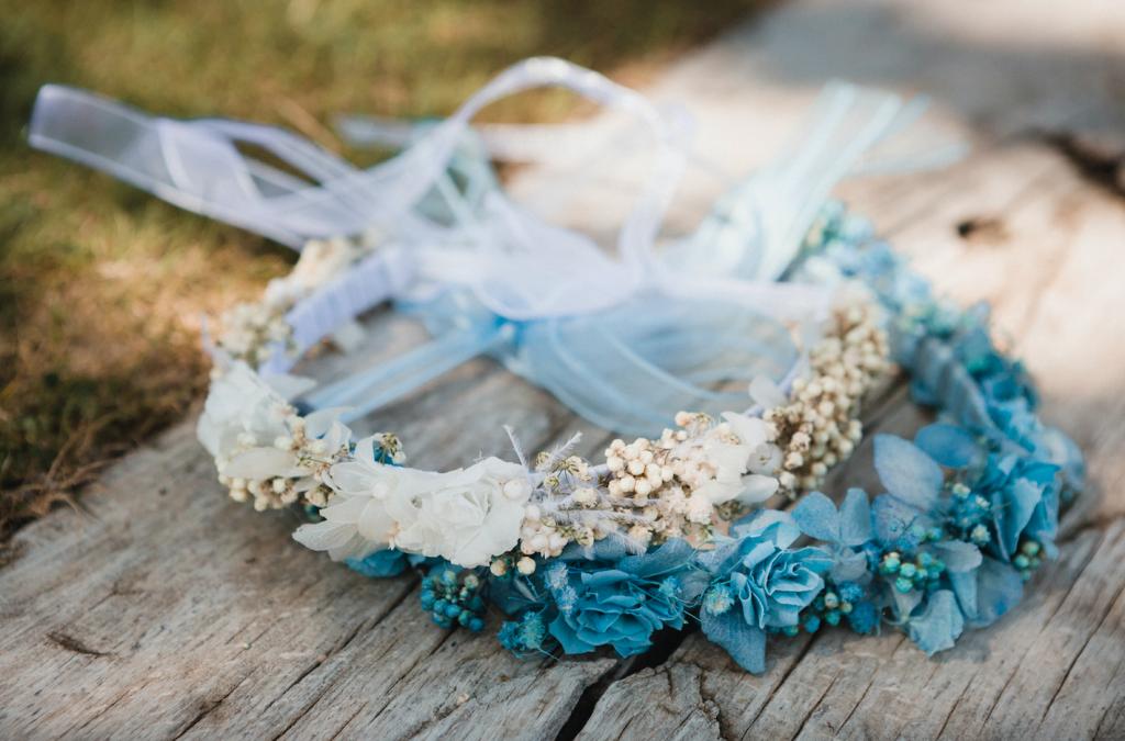 boda, bodas civiles, bodas al aire libre