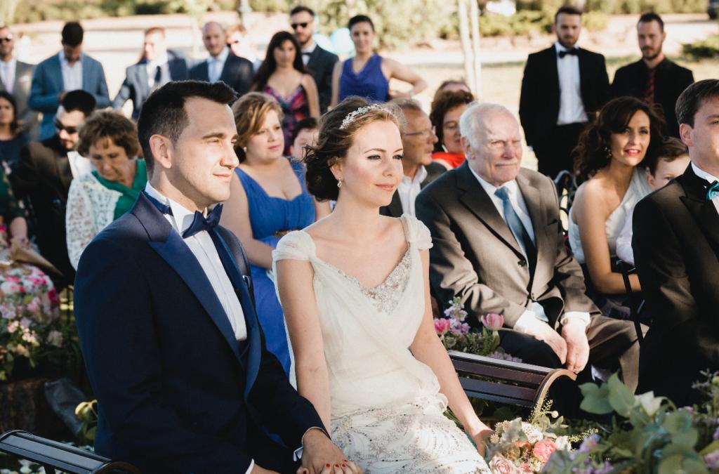 boda, bodas civiles, bodas al aire libre, boda civil, decoración boda civil, ceremonia civil al aire libre