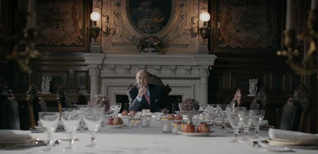 Cosas de Reinas: el especial de Netflix sobre la monarquía británica para el lanzamiento de The Crown en España, presentado por Jaime Peñafiel y decorado por Tu Día Perfecto. ¡Os contamos todos los detalles!