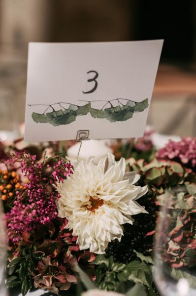 Tu Día Perfecto Wedding Planner: invitaciones de boda románticas, invitaciones de boda provenzales: lavandas, rosas y flores silvestres. Romantic wedding stationery, lavender, rosas and wild flowers. meseros, papelería de boda, decoración de bodas