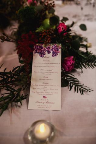 decoración de bodas, cartelería de boda, wedding planner Madrid, wedding planner Spain, Tu Día Perfecto Wedding Planner organización de bodas exclusivas, invitaciones de boda, wedding stationery