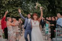 boda brasileña, destination wedding Spain, bodas en el campo, bodas con encanto, ceremonias civiles, bodas con estilo, ceremonia civil en el campo, casamento, wedding planner spain, wedding planner madrid, decoración de bodas