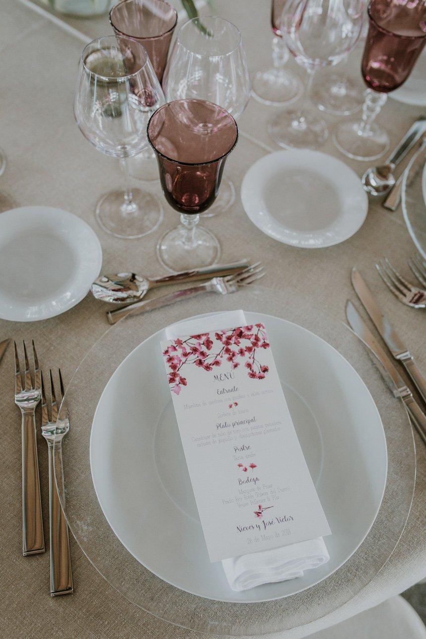 Decoración de bodas, seating plan, bodas a medida, wedding planner madrid, bodas en el campo