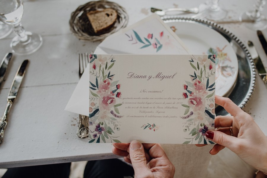 DyM fotografo de bodas madrid by rosa garrido-129