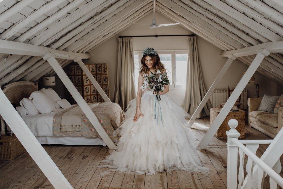 DyM fotografo de bodas madrid by rosa garrido-35
