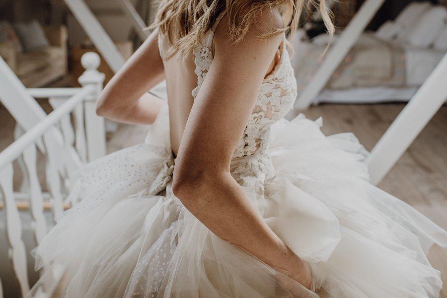 BODA EN LA NIEVE, Boda de invierno, decoración de bodas, boda en Segovia, Destination Wedding Spain, vestido de novia, falda de tul