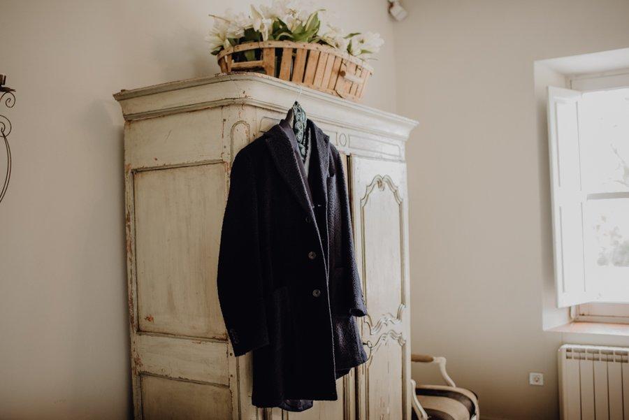 BODA EN LA NIEVE, Boda de invierno, decoración de bodas, boda en Segovia, Destination Wedding Spain