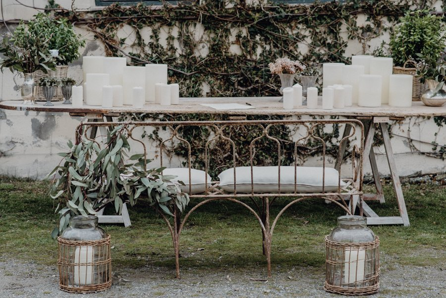 BODA EN LA NIEVE, Boda de invierno, decoración de bodas, boda en Segovia, Destination Wedding Spain, bodas Tu Día Perfecto