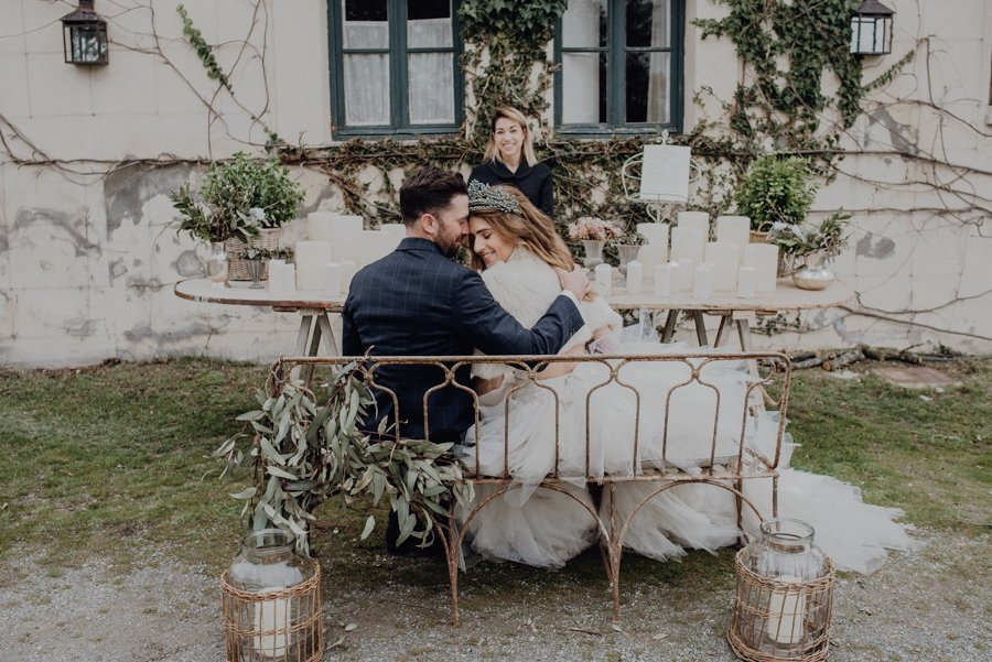 DyM fotografo de bodas madrid by rosa garrido-91