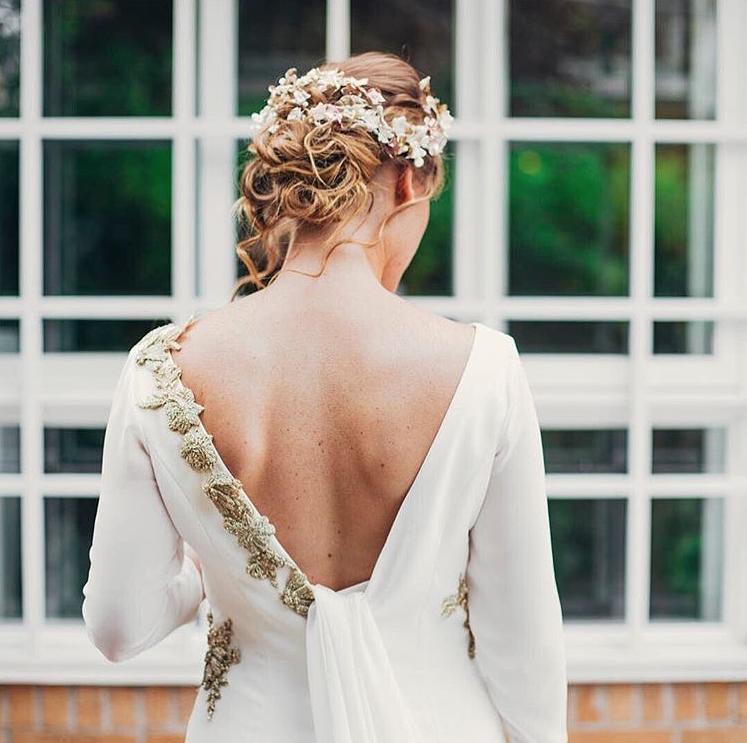 Boda Tu Día Perfecto Wedding Planner